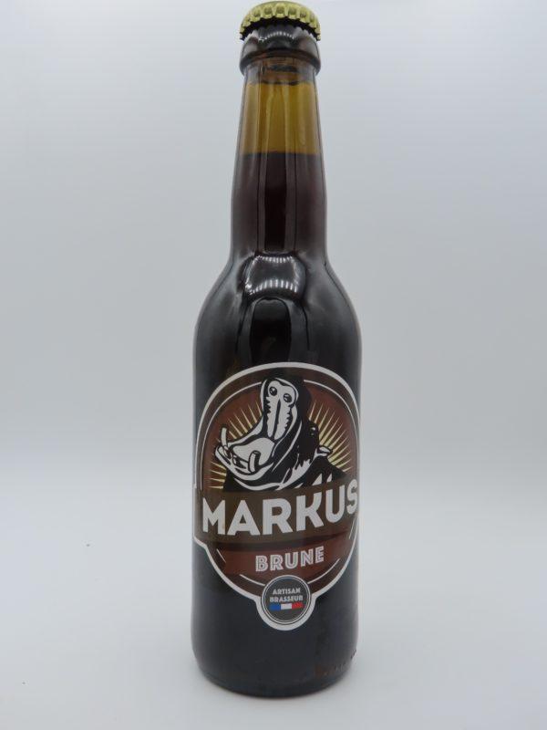 brune markus