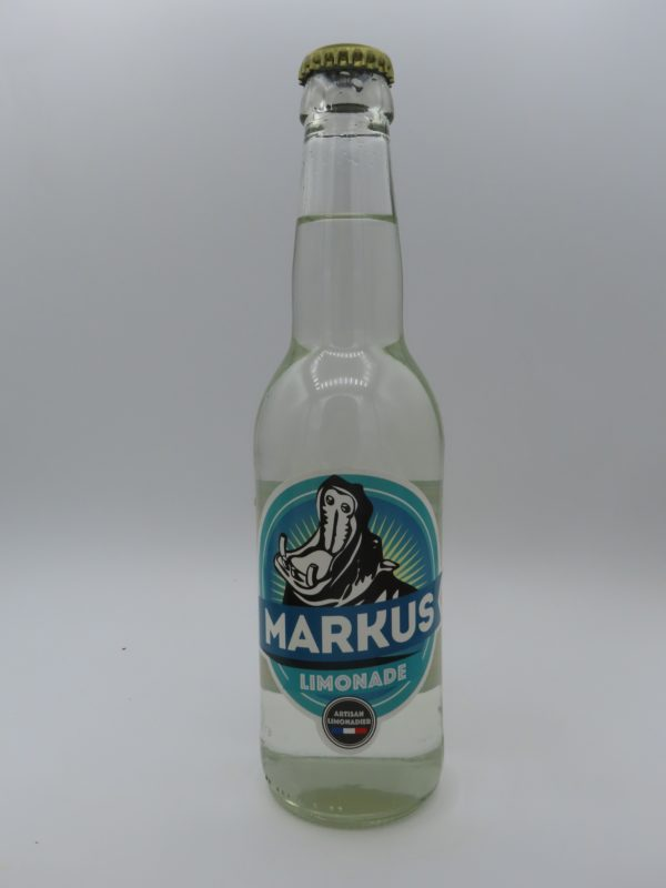 limonade markus