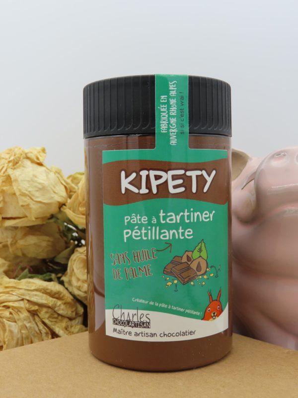kipety